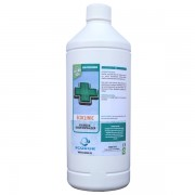 EcoClinic luktborttagare - 1 liter refill