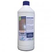 EcoFloor kraftfull golvrenare - koncentrat - 1 Liter